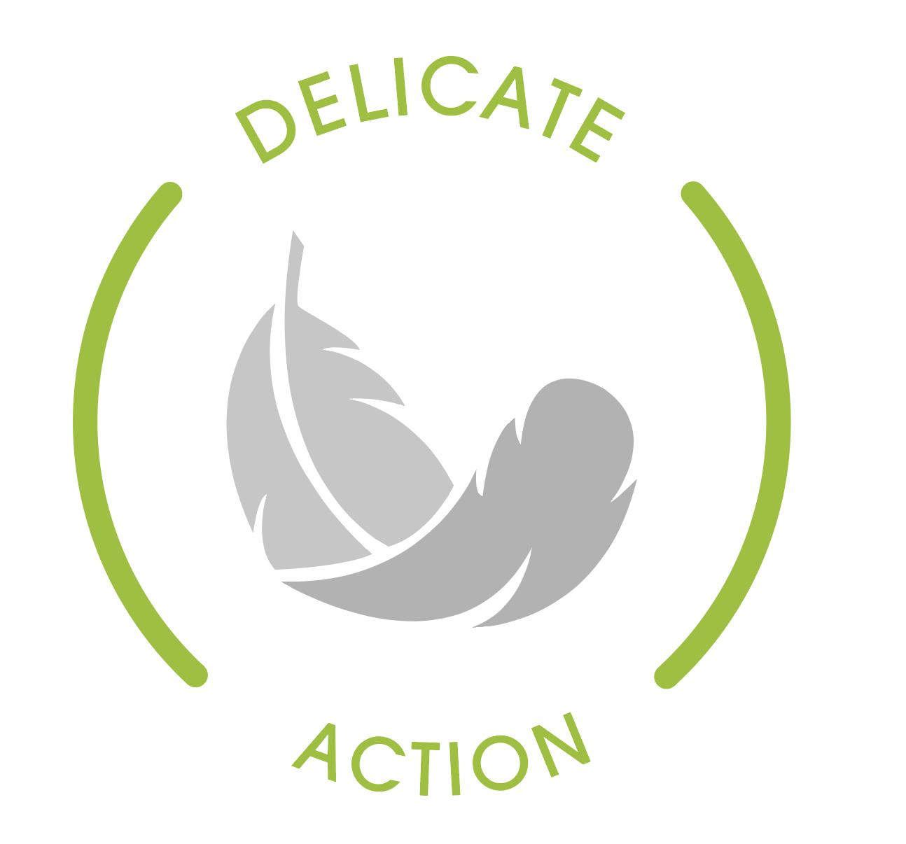 logo-delicate-action