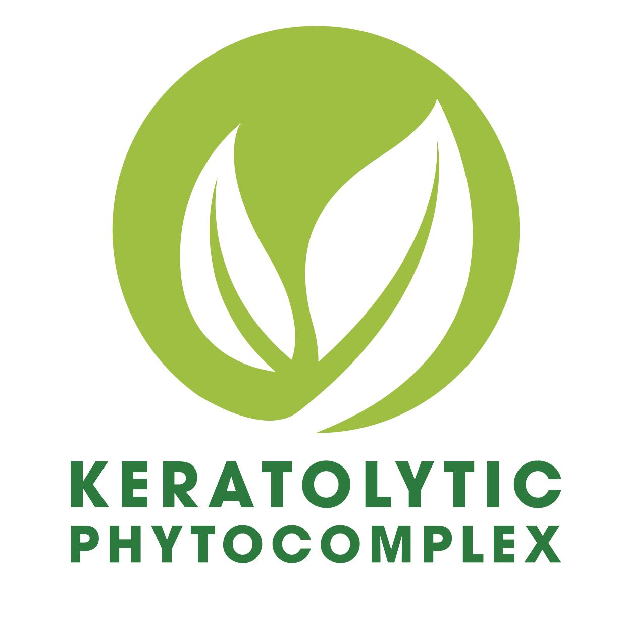 keratolic-komplex
