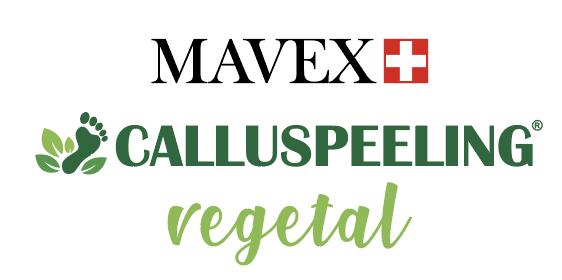 logo-mavex-calluspeeling.png