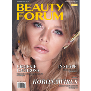 Beauty-Forum-2020June