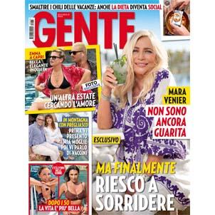 GENTE-33-2021