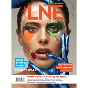 LNE-2019