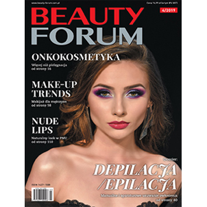 beauty-forum-4-2019