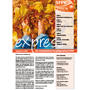 SPFV-2020Aprile