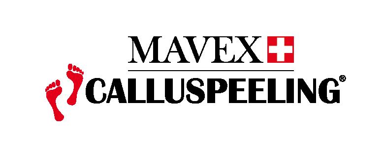 Logo Calluspeeling-01.png