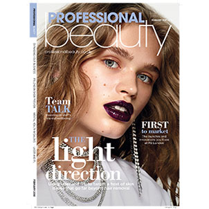 icona-professional-beauty-Feb-2018 copia