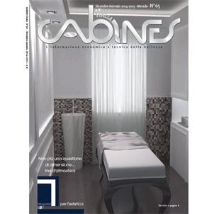 10_cabines65.jpg