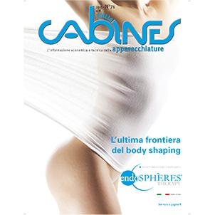 22_cabines71ico.jpg