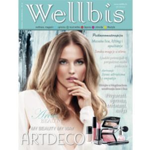 39_Wellbis15.jpg