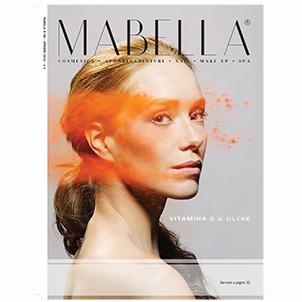 56_Mabella 80 cover.jpg